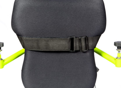 PA3062 Positioning Strap