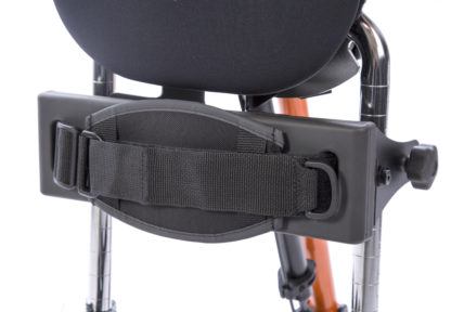 PA5550 Calf/Knee Pad with Strap