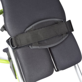 PA5672 Padded Positioning Strap