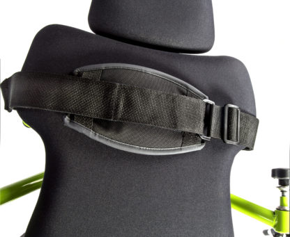 PA5674 Upper Body Padded Positioning Strap