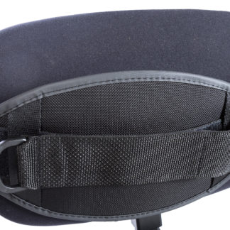 PB5542 Padded Positioning Strap