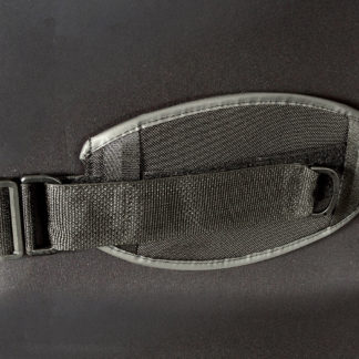 PB5594 Padded Positioning Strap