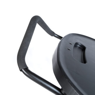 PB5632 Push Handle for Tray